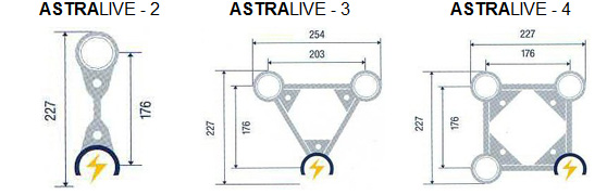 06astralive